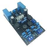 MCYAW YJ00283-TPA3116 Placa de energía del Amplificador 18 -DC24V 50W + 50W (Color : Blue)