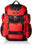 Oakley Men's Enduro 30L Backpack, Red Line