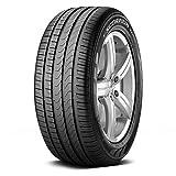 Neumáticos de verano 285/40R21109Y Tapicería Scorpion verde xl AO
