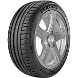 NEUMÁTICOS Michelin E. Mic 215/40 – 17 TL XL y 87 PS4