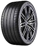 Bridgestone POTENZA SPORT - 295/40 R20 110Y XL - C/A/73 - Neumático de verano (Turismo y SUV)