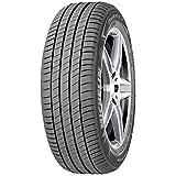 NEUMÁTICOS Michelin E. Mic 215/55–17SS V 94primac.3